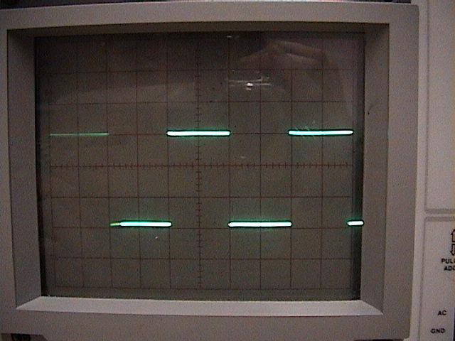 223 Physics Lab The Rc Circuit
