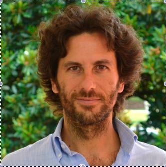 Marco Ajello